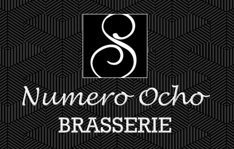 Brasserie 8