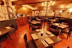 Spanish-Restaurant-4